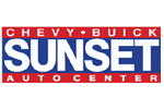 Sunset Auto Center Inc.