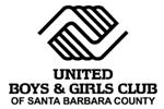 United Boys & Girls Clubs Lompoc Unit