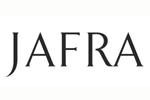 Brenda (BB) Marks - Jafra Cosmetics