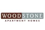 Woodstone Apartment Homes