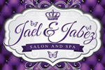 Jael & Jabez Salon & Spa
