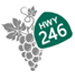 246 Wine & Brew Tours