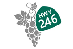 246 Wine & Brew Tours