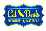 Cal Deals Furniture & Mattress