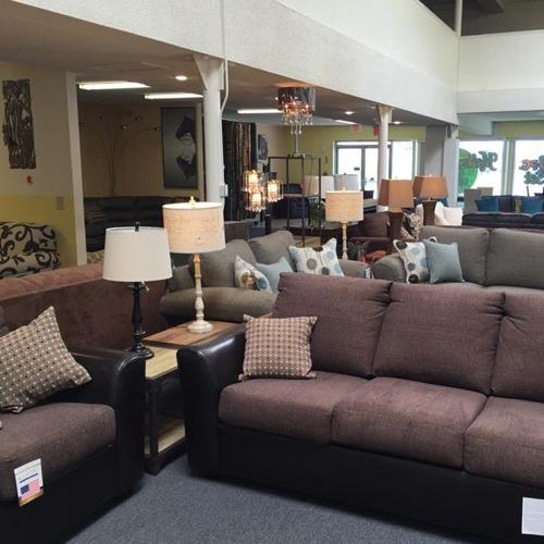 Cal Deals Furniture & Mattress in Lompoc