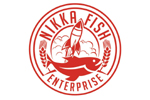 Nikka Fish Enterprise