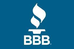 Better Business Bureau Of The Tri-Counties