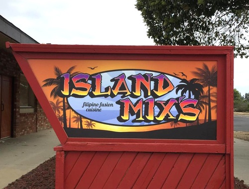 Island Mixs Restaurants Lompoc Valley Chamber Of Commerce
