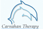 Carnahan Therapy