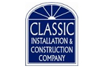 Classic Installation Company Inc.