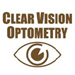 Clear Vision Optometry