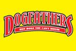 Dogfathers