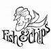 Alfie's Fish & Chips