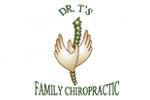 Dr. Teresa Martinez-Baker Family Chiropractic