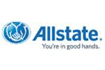 Allstate Insurance Agency - Dal Pozzo