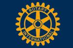 Lompoc Rotary Club