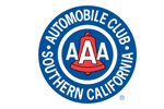 Automobile Club of Southern CA (AAA)