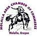 Molalla Area Chamber of Commerce
