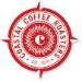 Coastal Coffee Roasters, Inc.
