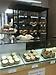 Charleston Bagel Bakery Cafe