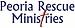 Peoria Rescue Ministries