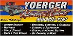 Yoerger Automotive & Exhaust