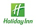 Holiday Inn Waterloo/Seneca Falls