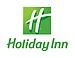Holiday Inn Waterloo/Seneca Falls