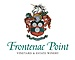 Frontenac Point Vineyard & Estate Winery
