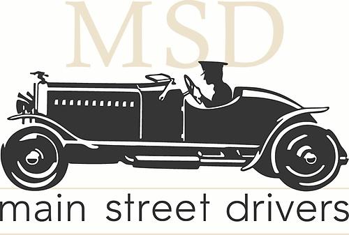 Main Street Drivers, Inc.