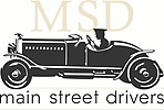 Main Street Drivers, Inc.