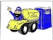 Brewer's Septic Service Inc.