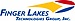 Finger Lakes Technologies Group, Inc
