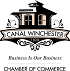 Canal Winchester Area Chamber of Commerce