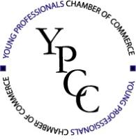 Young Professionals Chamber of Commerce