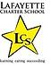 Lafayette Charter School PROS