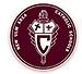 New Ulm Area Catholic Schools