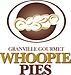 Granville Gourmet Whoopie Pies