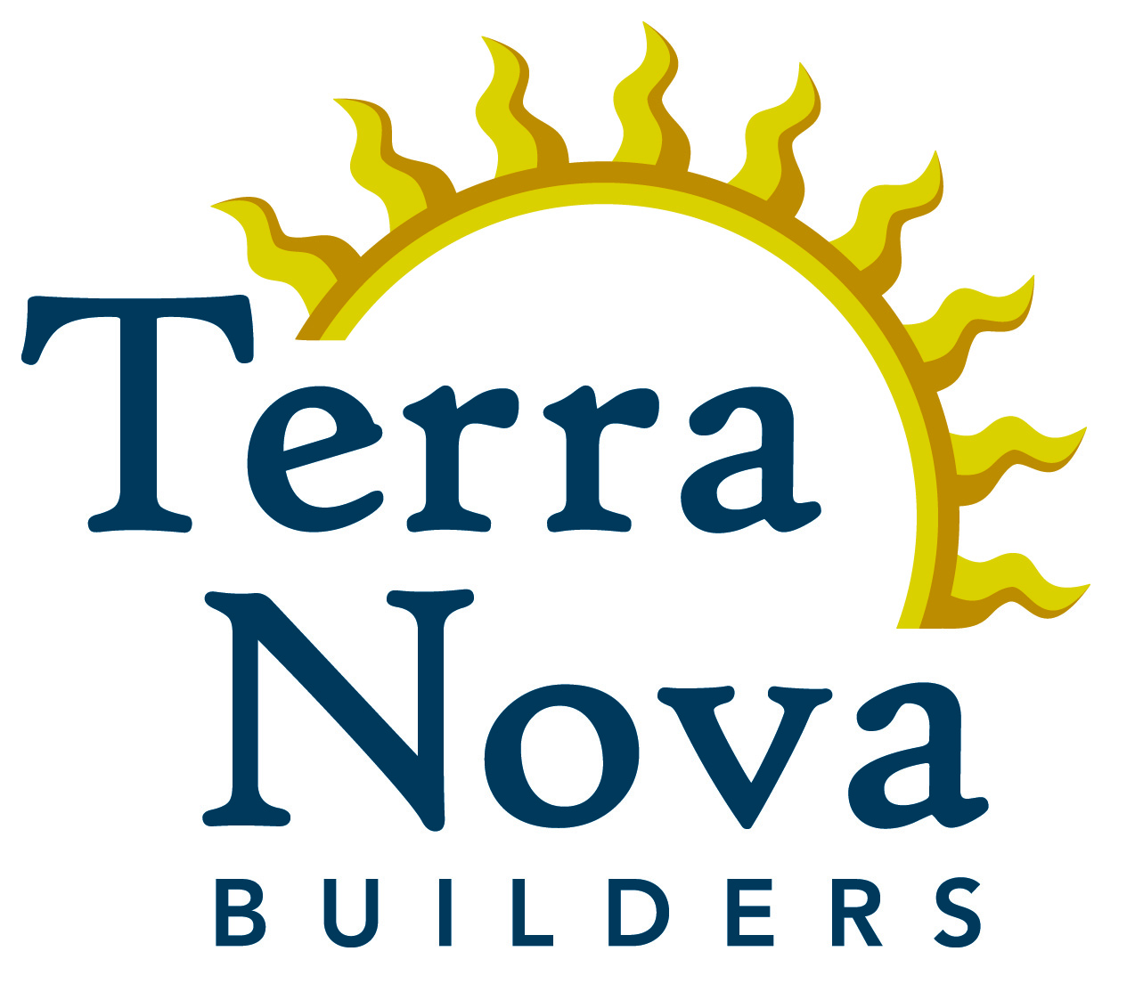 Terra Nova Builders