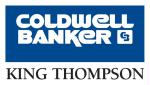 Jim Bidigare - Coldwell Banker Realty