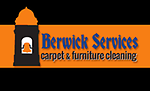 Berwick Carpet and Furniture Services