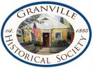 Granville Historical Society