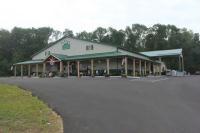 Granville Milling Co. of Johnstown