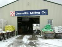 Granville Milling Co. of Pataskala