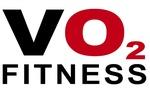 VO2 Fitness