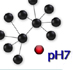 pH7 Interactive