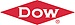 Dow Chemical Company/LA Operations