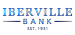 Iberville Bank, A Division of The First