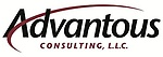 Advantous Consulting, LLC