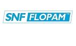 SNF Flopam Inc.